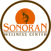 Sonoran Wellness