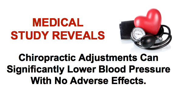 chiropractic-reduced-blood-pressure